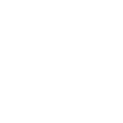 Ata Fire Grilling
